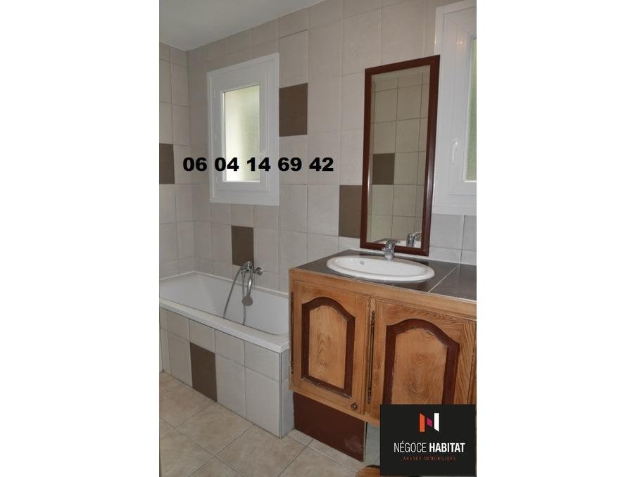Vente Maison Castries 8