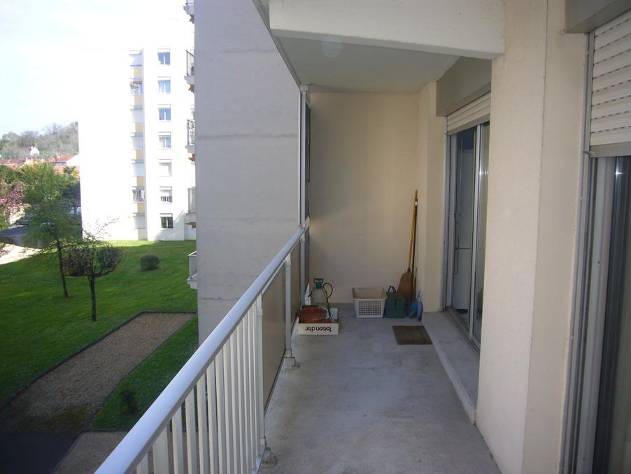 Vente Appartement PERIGUEUX  165 800 €