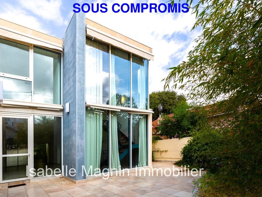 Vente Maison MARSEILLE 8EME ARRONDISSEMENT  800 000 €