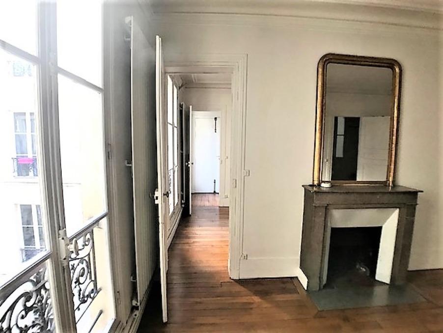 Location Appartement PARIS 8EME ARRONDISSEMENT 1 319 €