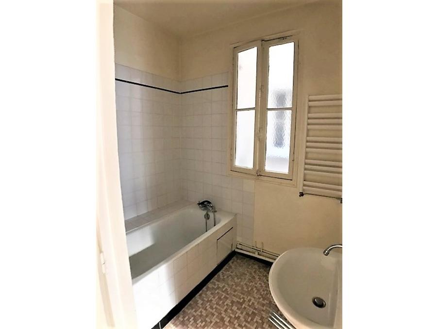 Location Appartement PARIS 8EME ARRONDISSEMENT 7