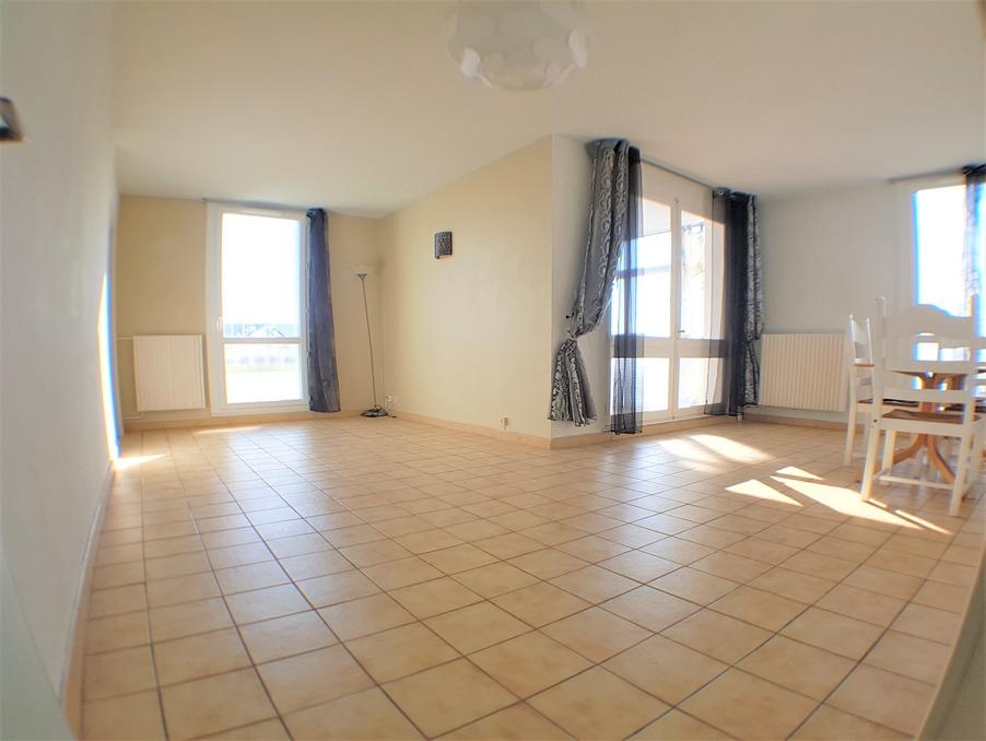 Vente Appartement  séjour 20.57 m²  MARSEILLE 14EME ARRONDISSEMENT  110 000 €
