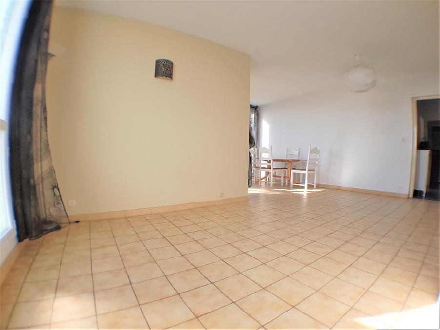 Vente Appartement MARSEILLE 14EME ARRONDISSEMENT 2
