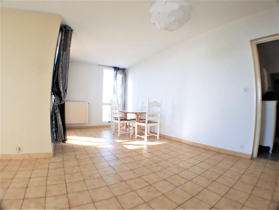 Vente Appartement MARSEILLE 14EME ARRONDISSEMENT 3