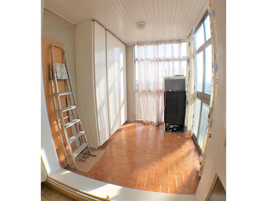 Vente Appartement MARSEILLE 14EME ARRONDISSEMENT 7