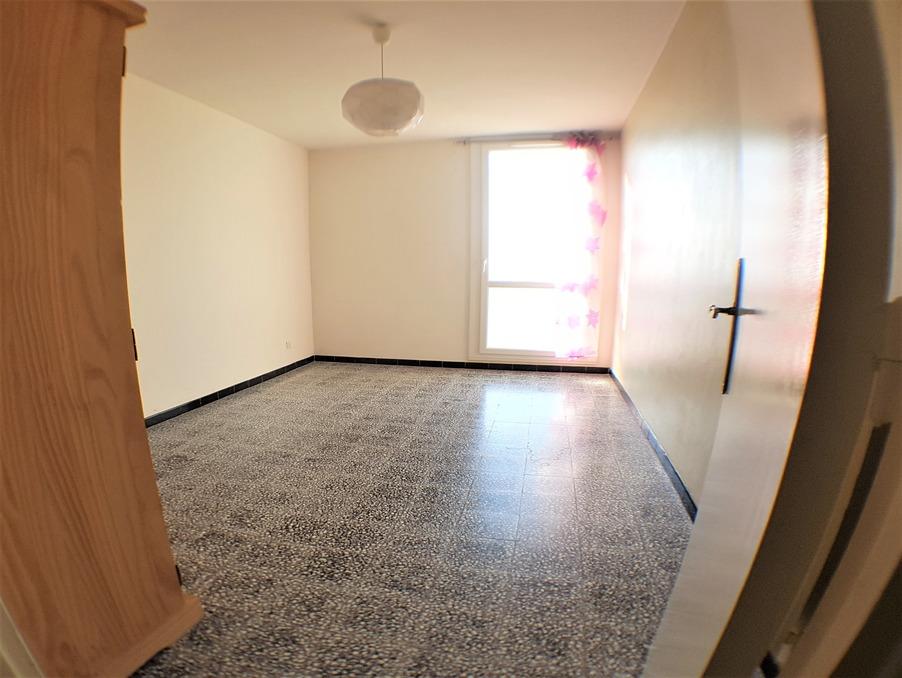 Vente Appartement MARSEILLE 14EME ARRONDISSEMENT 8
