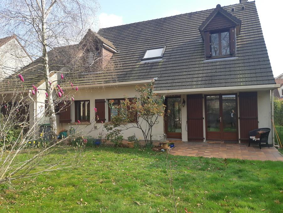 Vente Maison DRAVEIL  348 000 €