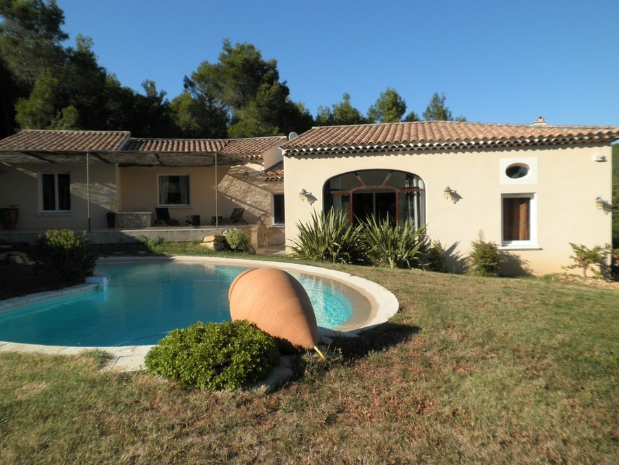 Vente Maison Laudun  630 000 €