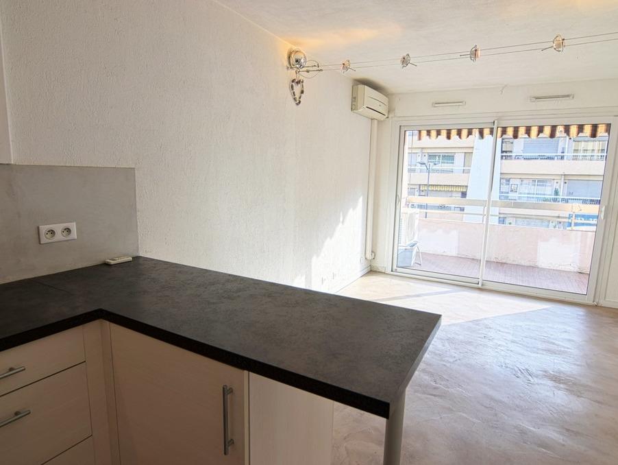 Vente Appartement Vence  146 000 €