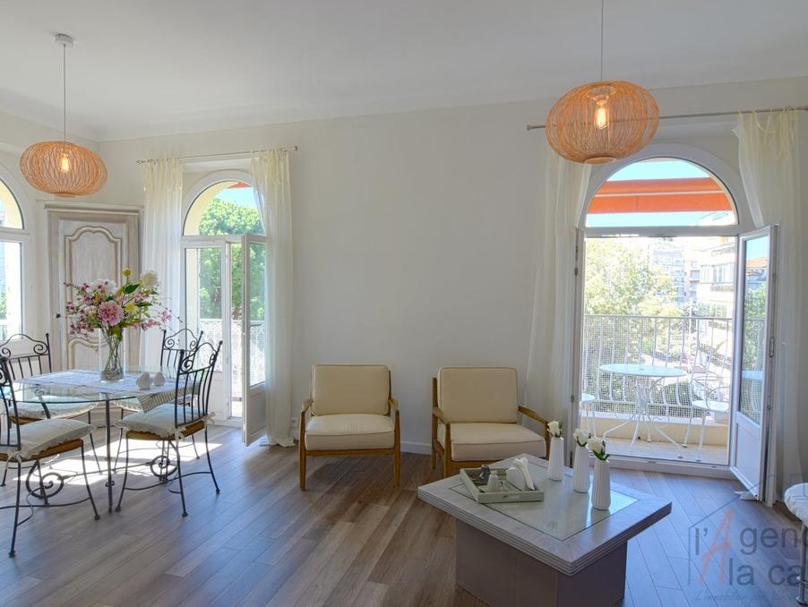 Vente Appartement Cannes  336 000 €