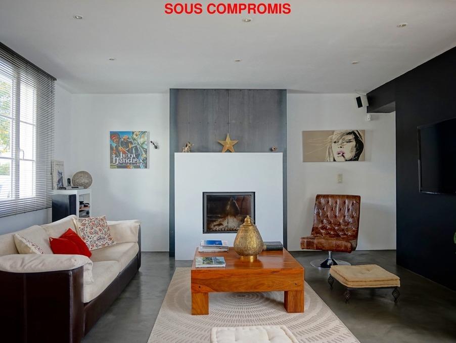 Vente Maison LA ROCHELLE  613 600 €