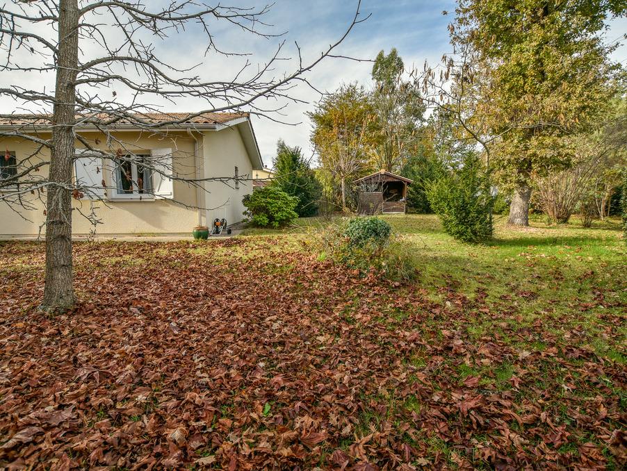 Vente Maison LE TEICH  425 000 €