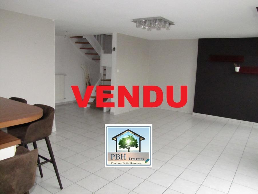Vente Appartement Rohrwiller  189 000 €
