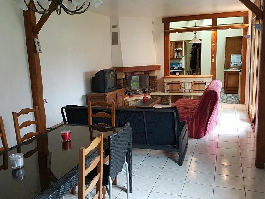 Vente Maison ABBEVILLE 5