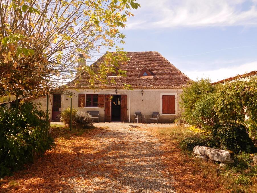Vente Maison Eymet  183 600 €