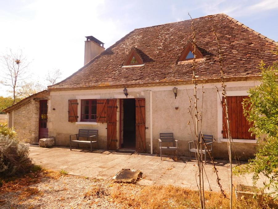 Vente Maison Eymet 12