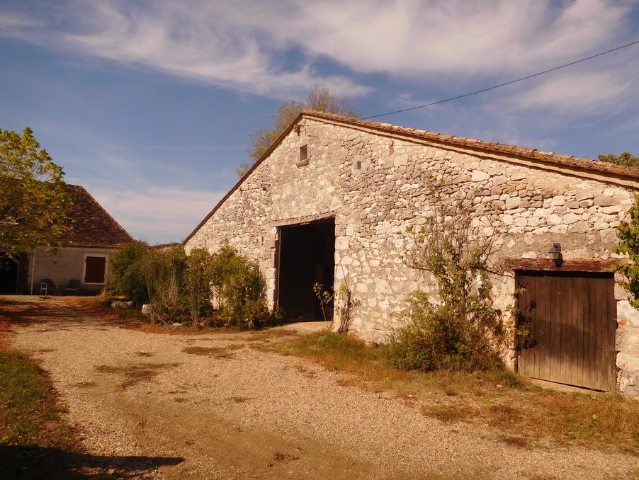 Vente Maison Eymet 2