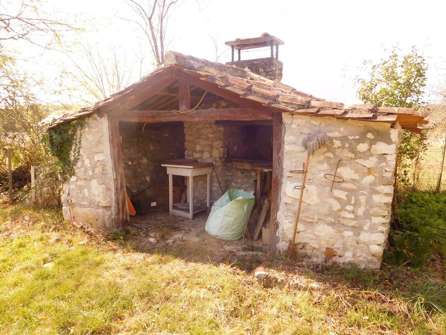 Vente Maison Eymet 4