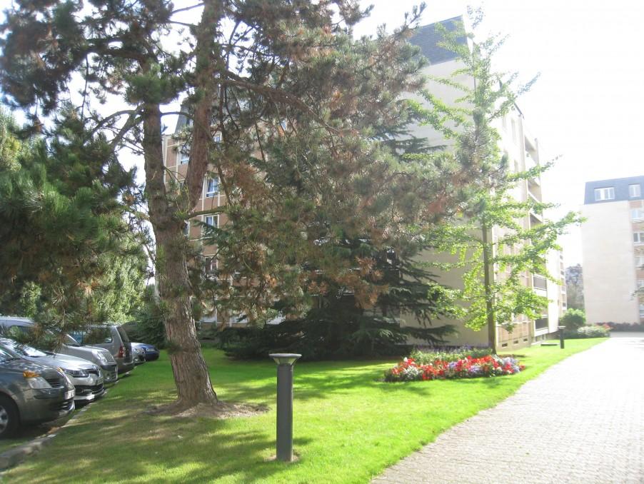 Location Appartement VERSAILLES 1 460 €