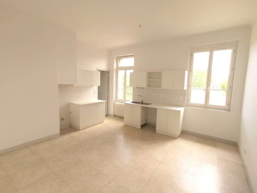 Location Appartement Avignon 2