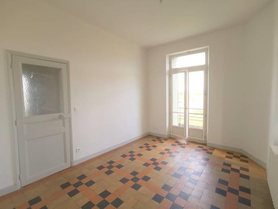 Location Appartement Avignon 3