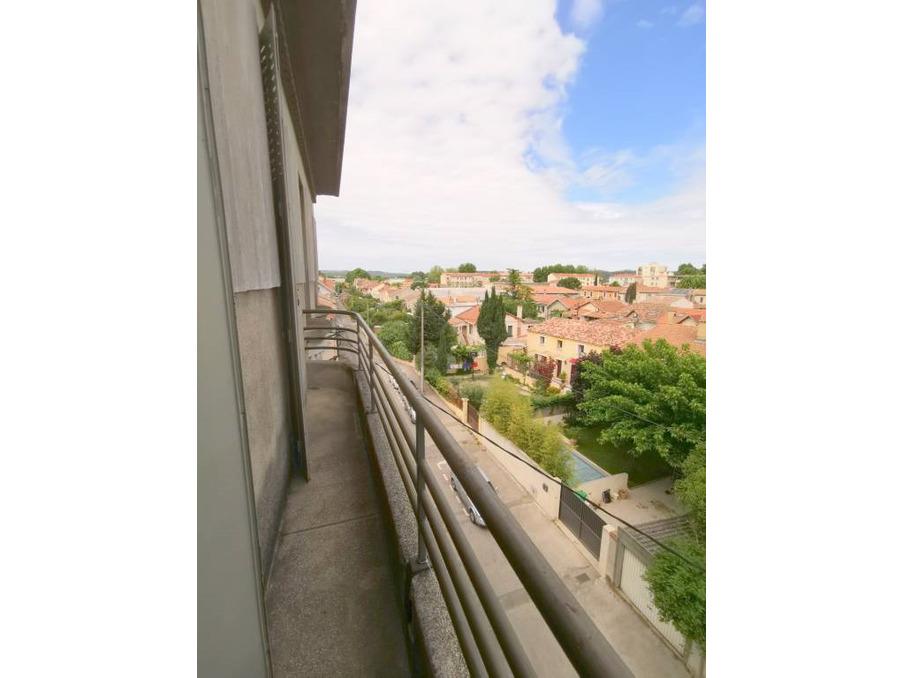 Location Appartement Avignon 4