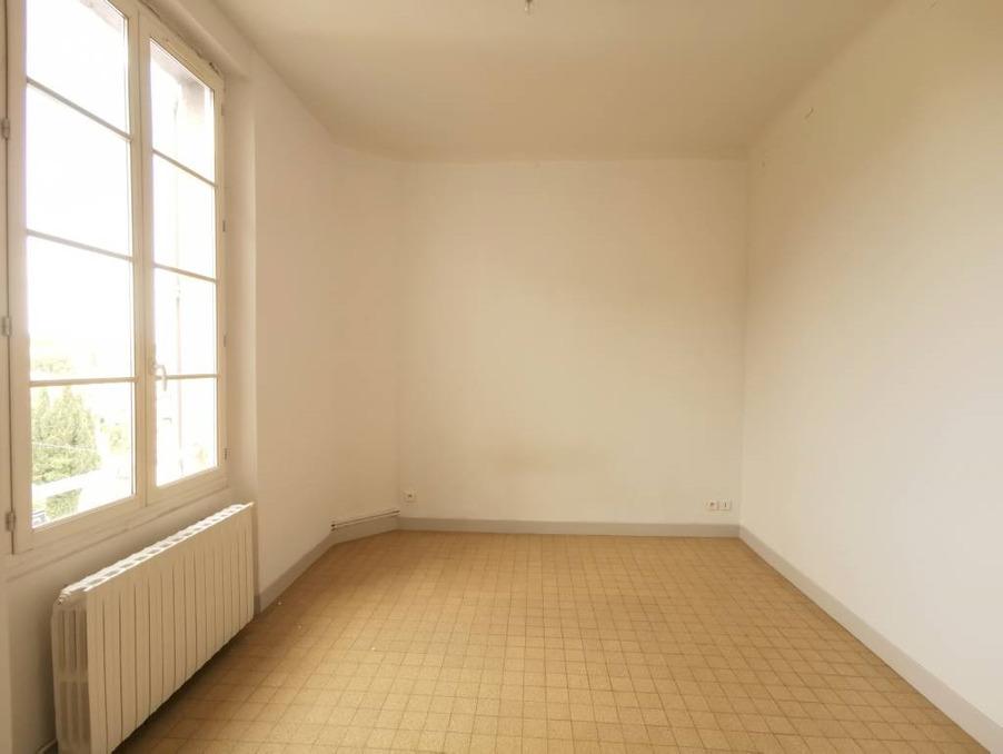 Location Appartement Avignon 5
