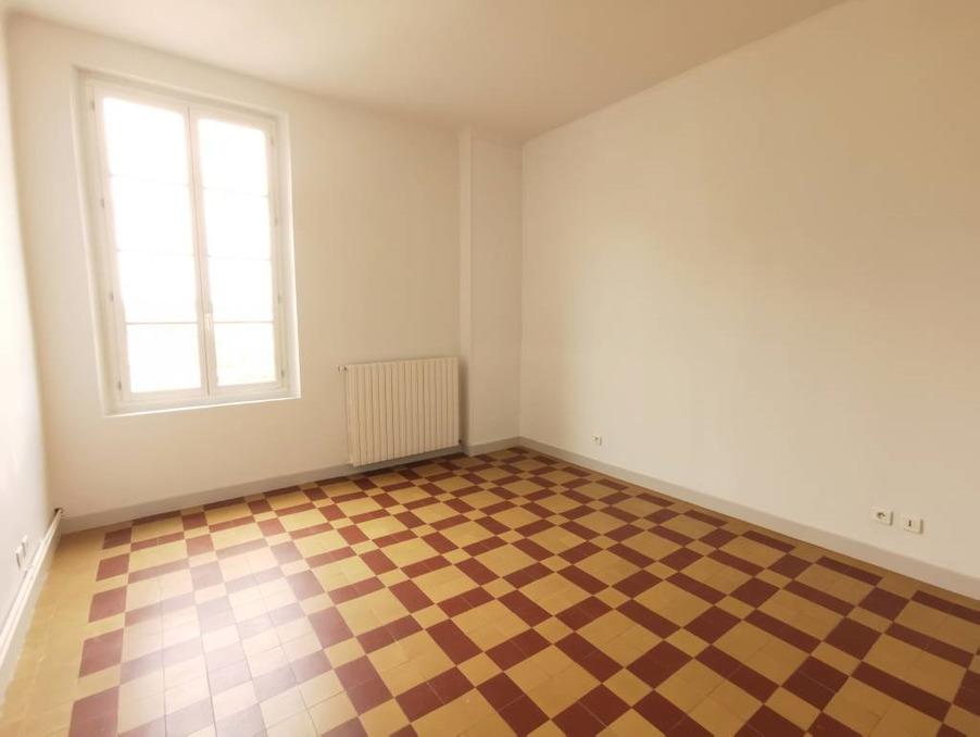 Location Appartement Avignon 6