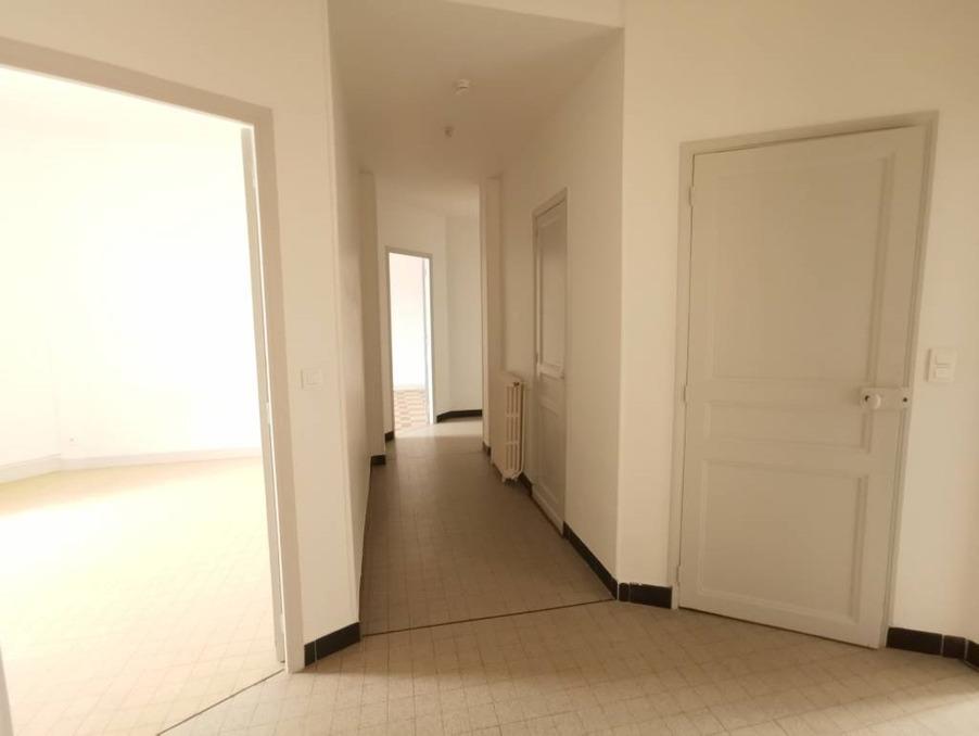 Location Appartement Avignon 8