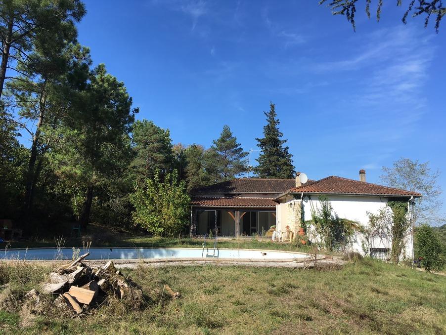 Vente Maison Bergerac  199 000 €