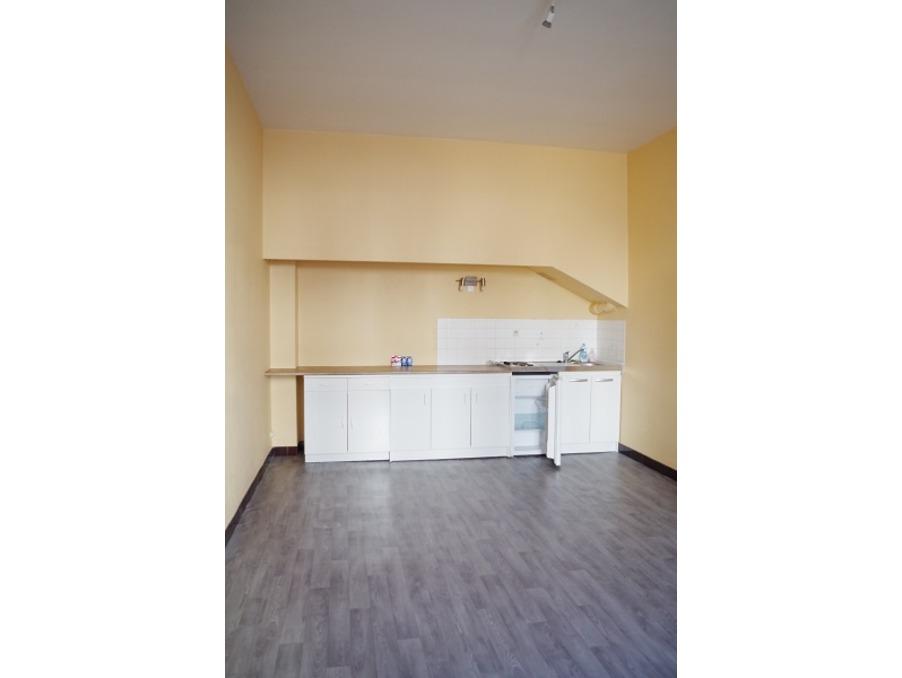 Location Appartement PERIGUEUX  330 €