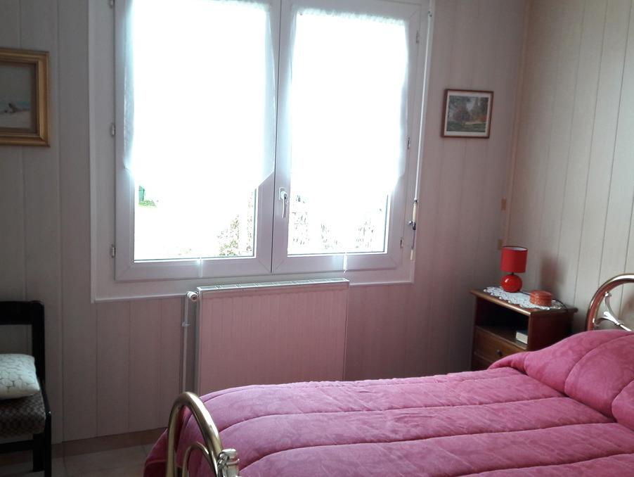 Vente Maison ST OUEN DE THOUBERVILLE 8