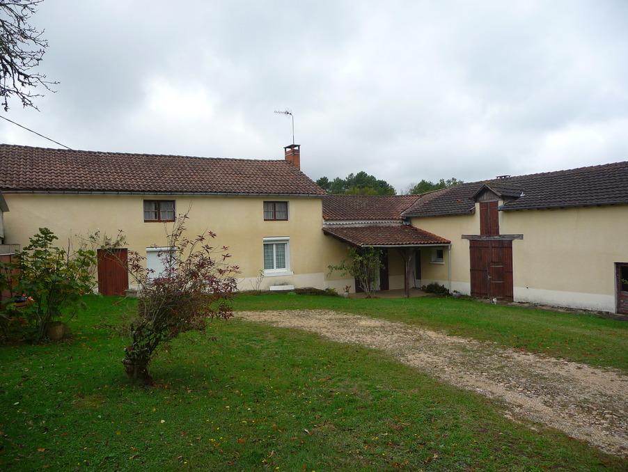 Vente Maison PERIGUEUX  213 000 €