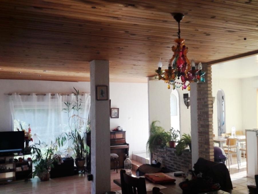 Vente Maison LAVOUX 5