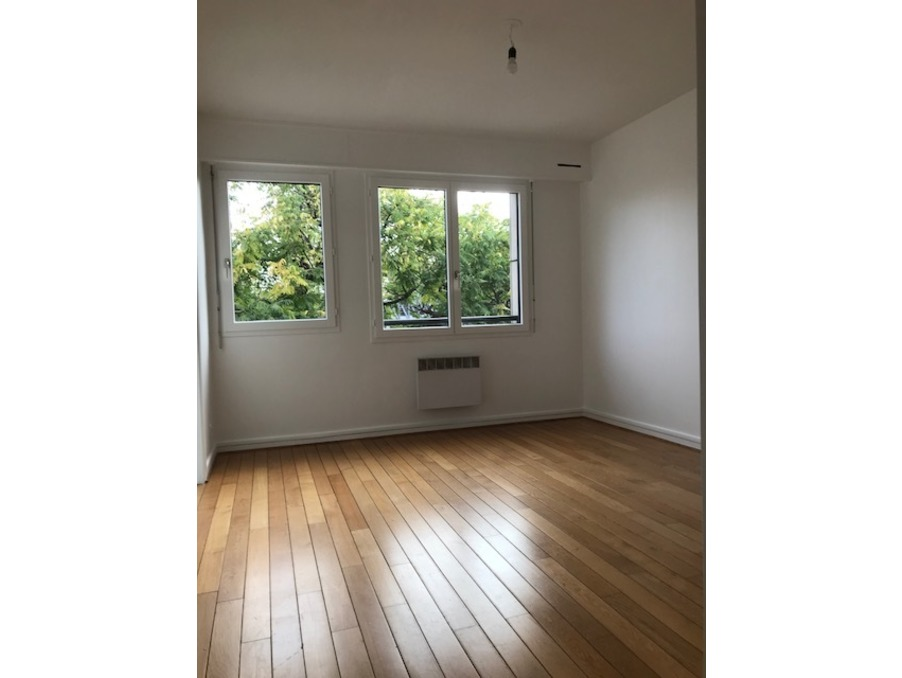 Location Appartement  avec parking  PARIS 5EME ARRONDISSEMENT  828 €