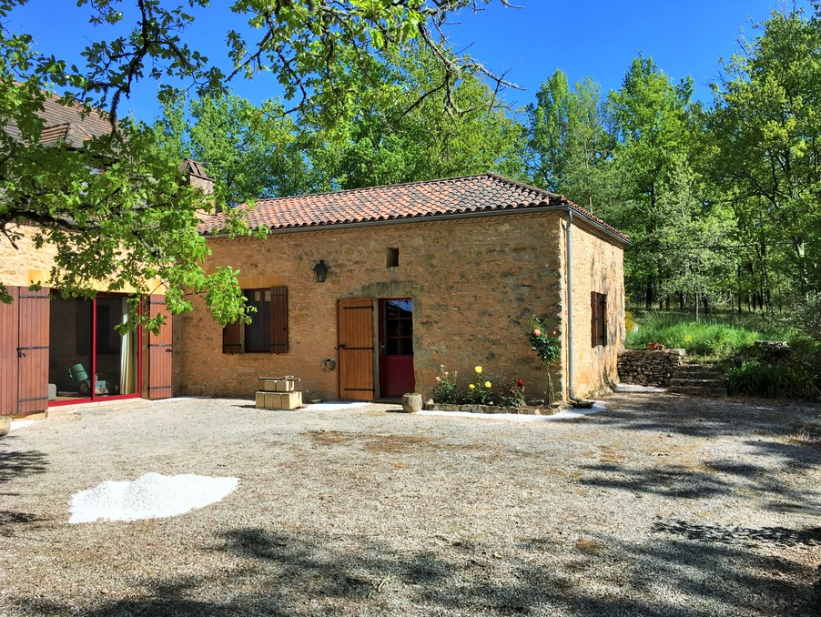 Vente Maison BELVES  258 000 €