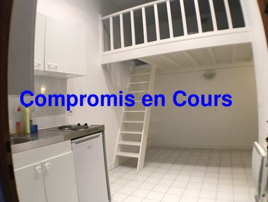 Vente Appartement PARIS 8EME ARRONDISSEMENT  149 000 €