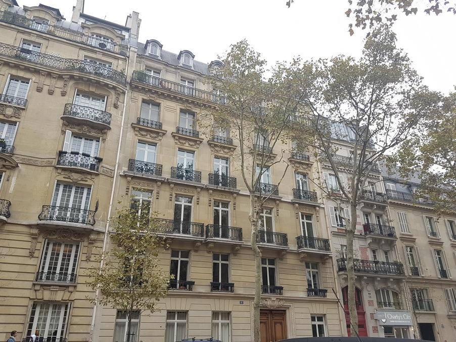 Location Appartement PARIS 17EME ARRONDISSEMENT 1 650 €