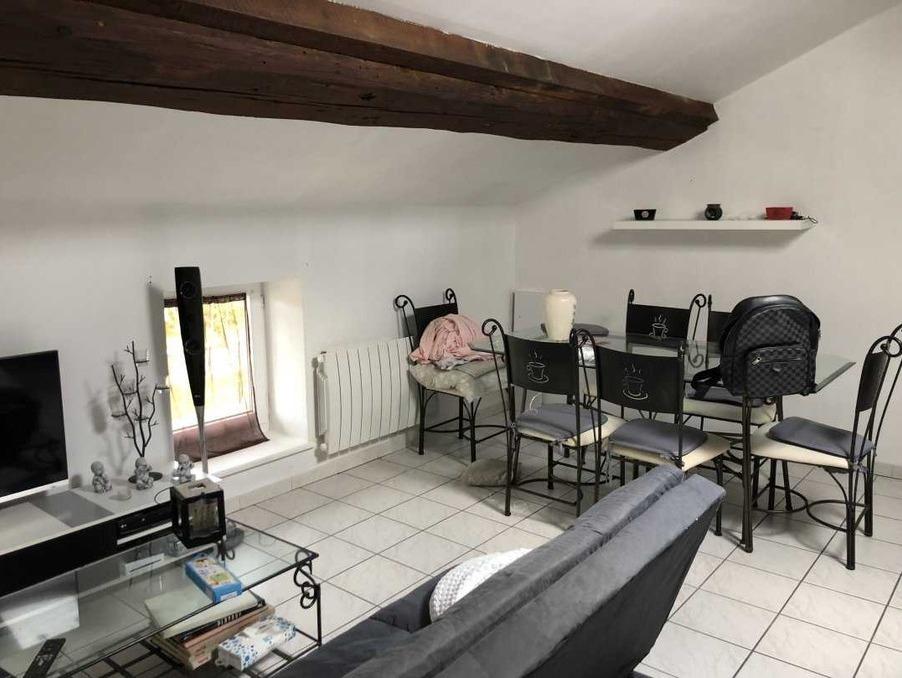 Location Appartement Savigneux  420 €