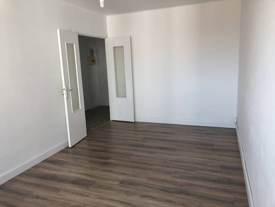 Location Appartement TOULOUSE  625 €