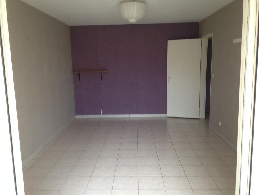 Location Appartement SANARY SUR MER 2