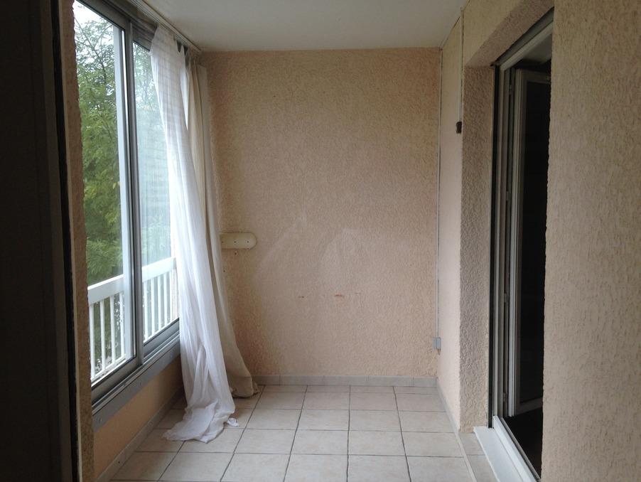 Location Appartement SANARY SUR MER 3