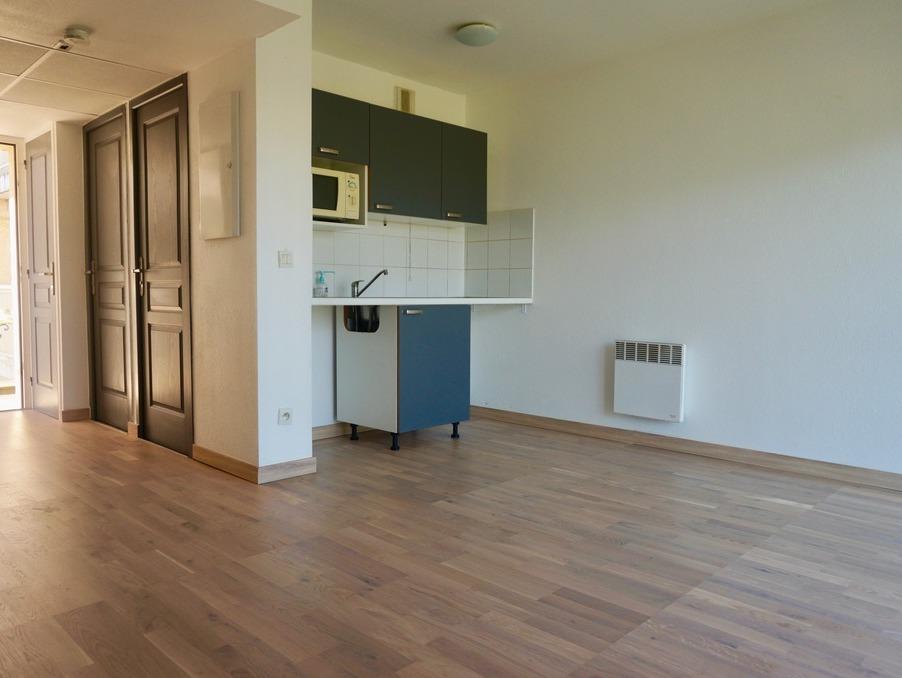 Vente Appartement ST GEORGES D'ORQUES 65 000 €