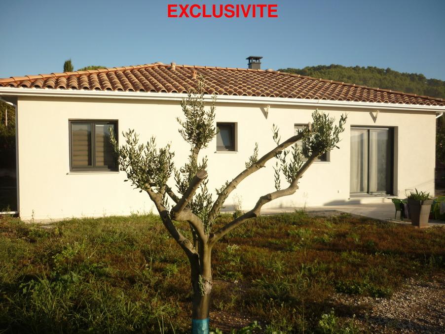 Vente Maison CARNOULES  287 000 €
