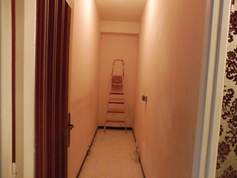 Vente Appartement MILLAU 10