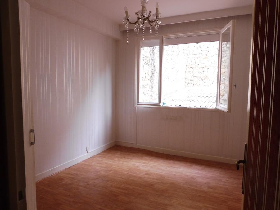 Vente Appartement MILLAU 4