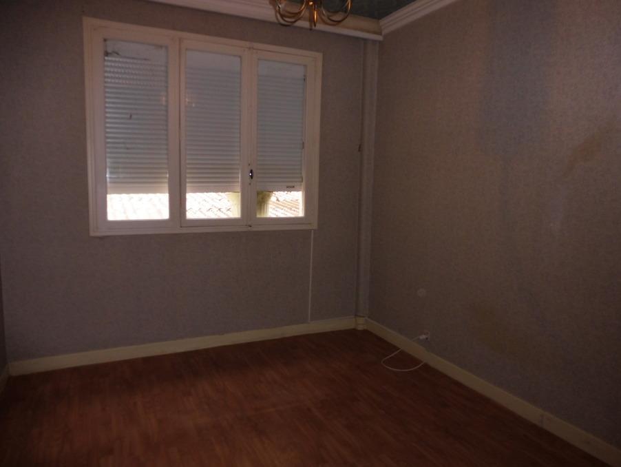 Vente Appartement MILLAU 6