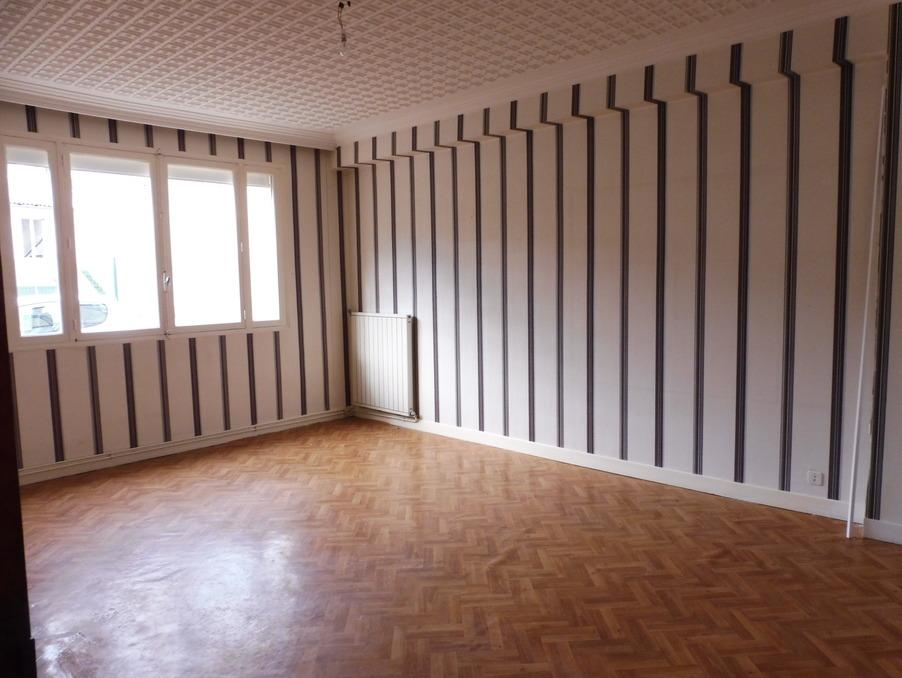 Vente Appartement MILLAU 8