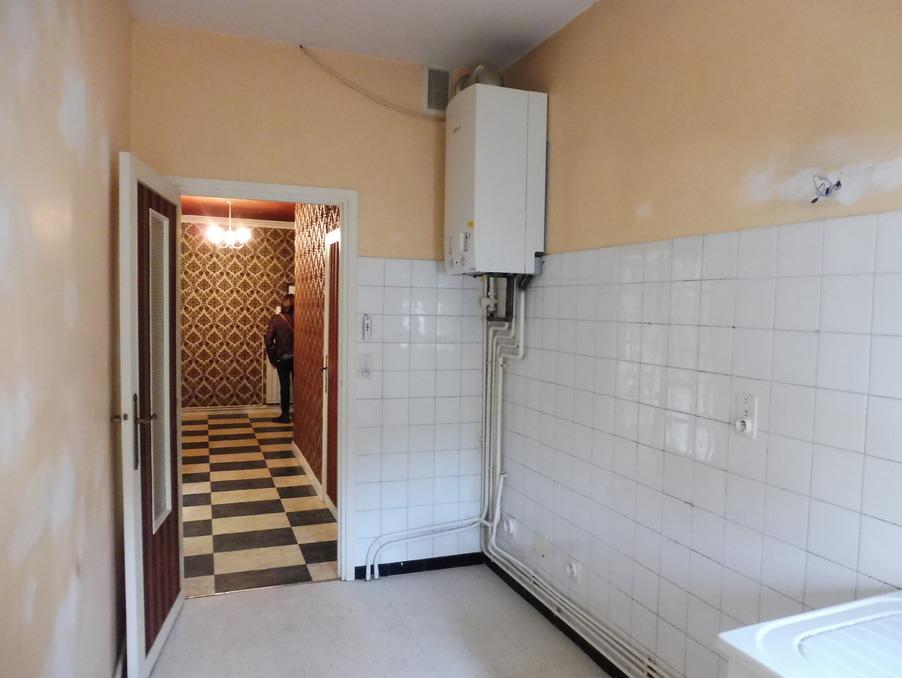Vente Appartement MILLAU 9