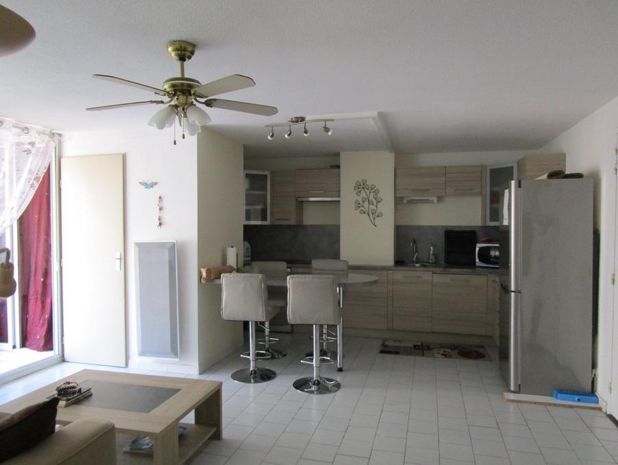 Vente Appartement Le grau du roi  232 000 €